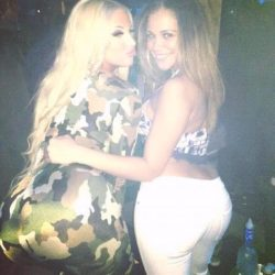 hollywood picture ass repost realstacidoll and women big butts