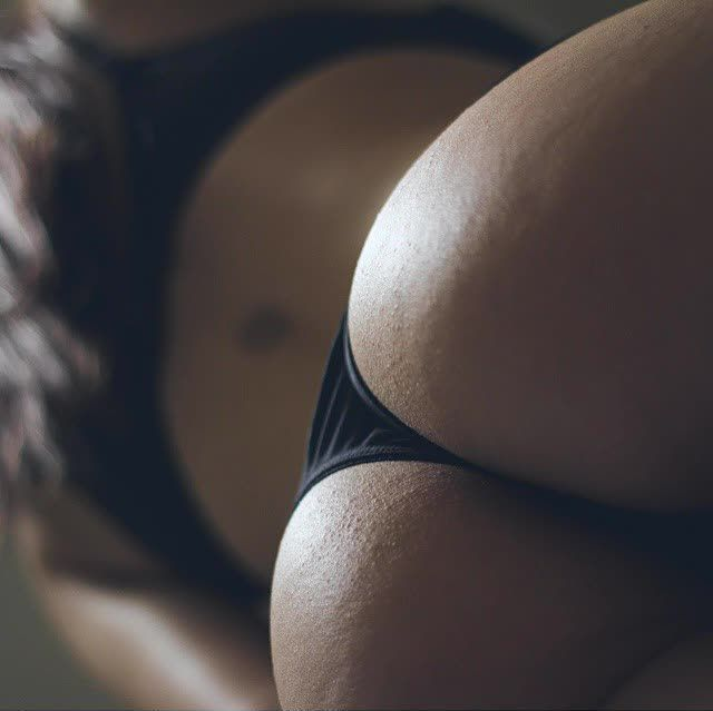 ass to mouth girls repost dimebutts__ and grey booties women's