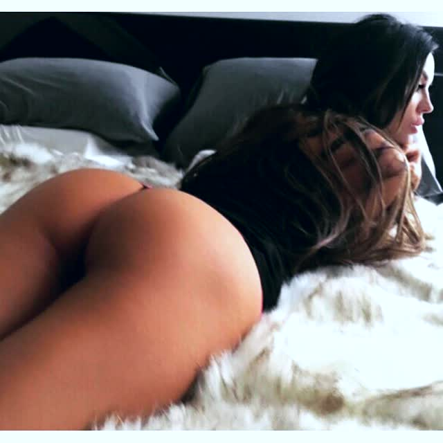 that ass quotes repost ilovethebooty2 and roundest booty