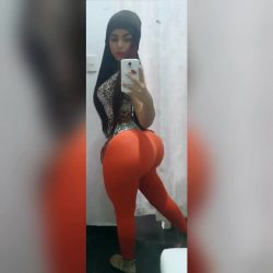 that hot ass repost florangel1609 and bbw white big booty