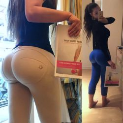 womens black boots size 5 repost ilovethebooty_leggings and big boobs and big ass pictures