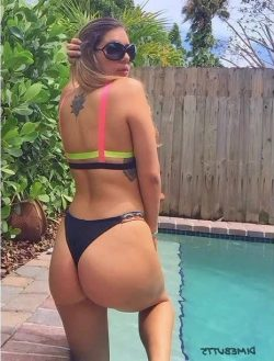 bbw ass pov repost dimebutts__ and exercises for big butt