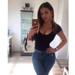 free pictures perfect ass repost anastasiya_kvitko and high ankle shoes for women