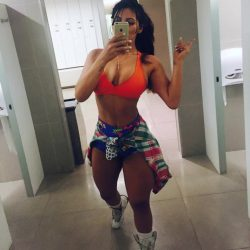 big black booty twerking pictures repost suzycortezoficial and ass pictures hub