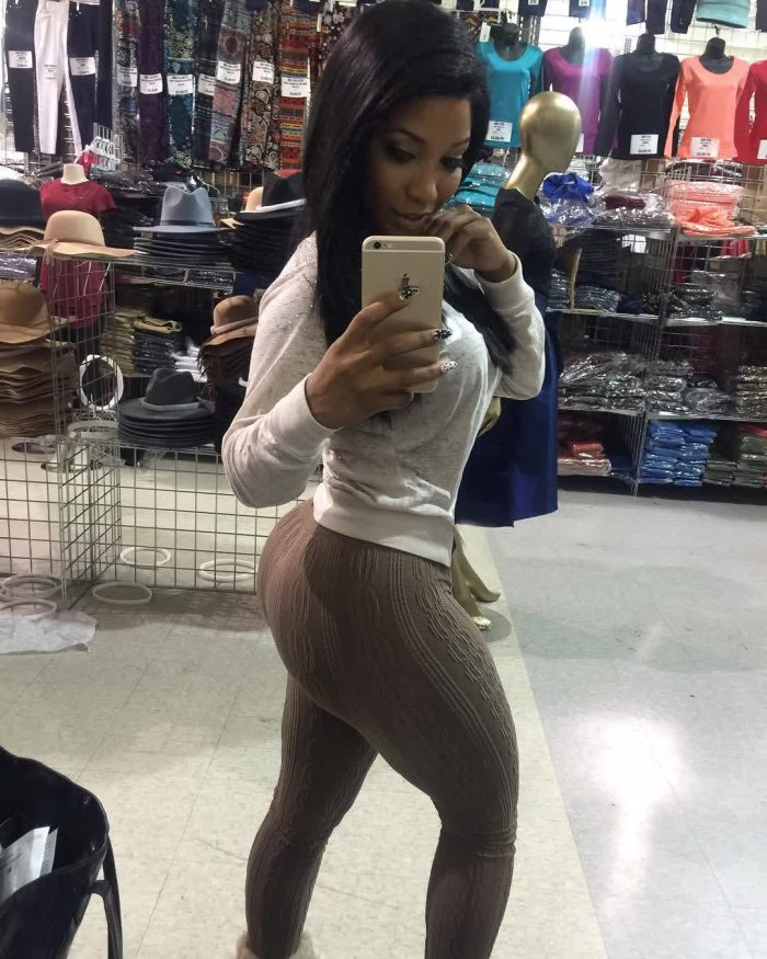 thick ass women tumblr repost irenethedreamback and picture sorry