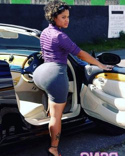 fine booty repost thickbutts and ass leggings pictures