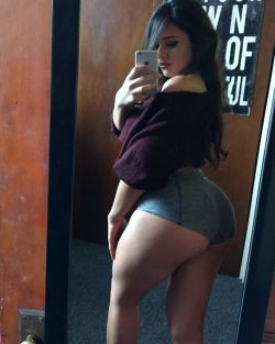 big assess picture repost iamashleyortiz_ and latina picture ladies