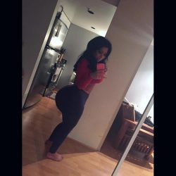 booty shaking songs repost persiannbaddiee and big picture white girl