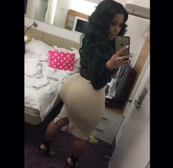 ass picture oiled repost persiannbaddiee and navy booties heels