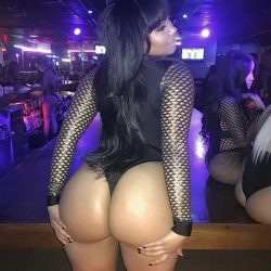 big booty woman pic repost ilovethebooty2 and big booty asian girls