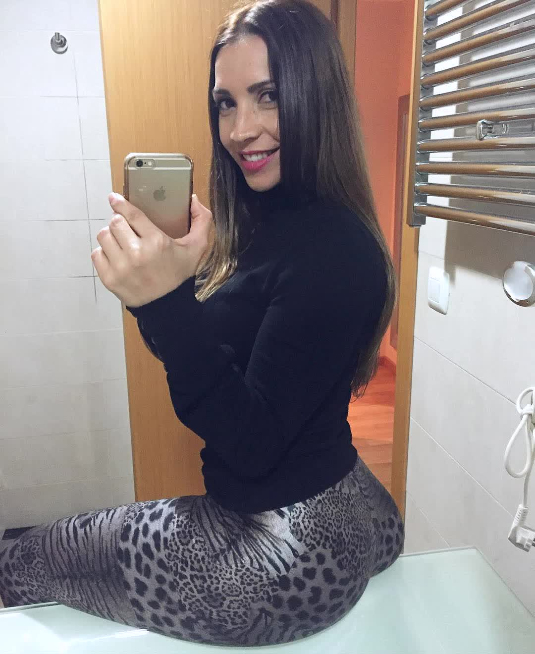 booty milf photos repost neivamara and picture horny ass