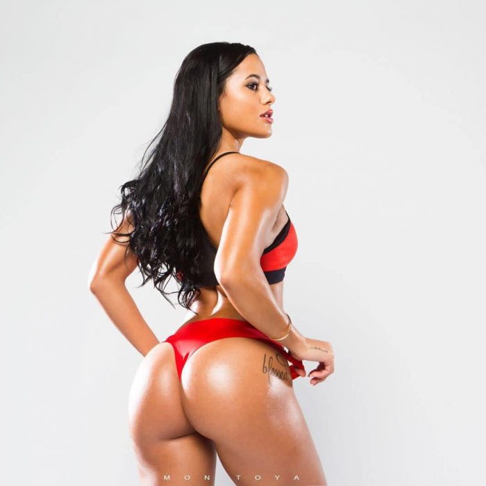 ghetto booty sites repost katyaelisehenry and vintage heeled boots