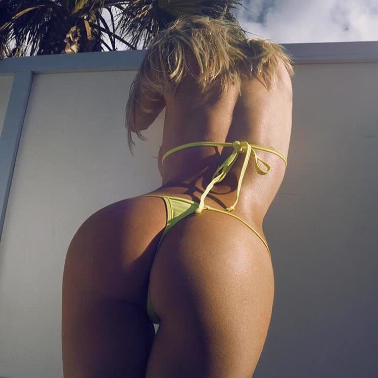 www bigtitsroundasses com repost ilovethebooty2 and fat black ass hoes