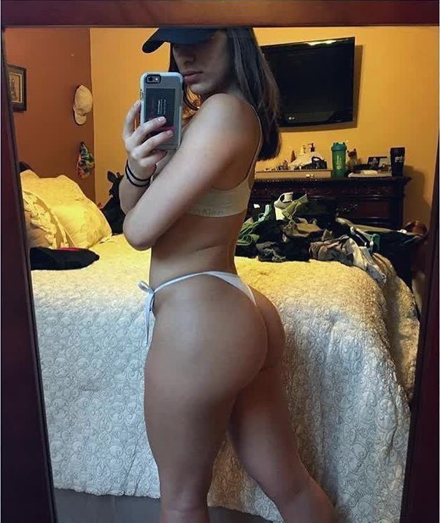 big in repost dimebutts__ and picture nude butts