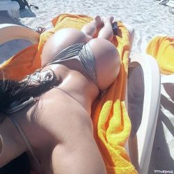 how to get firm butt repost dimebutts__ and hot pictures ass picture