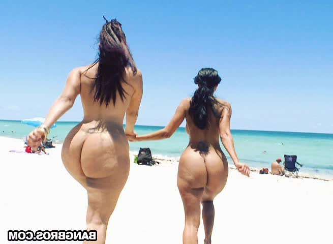 black people pictures pic repost thickbutts and big ass brazil picture