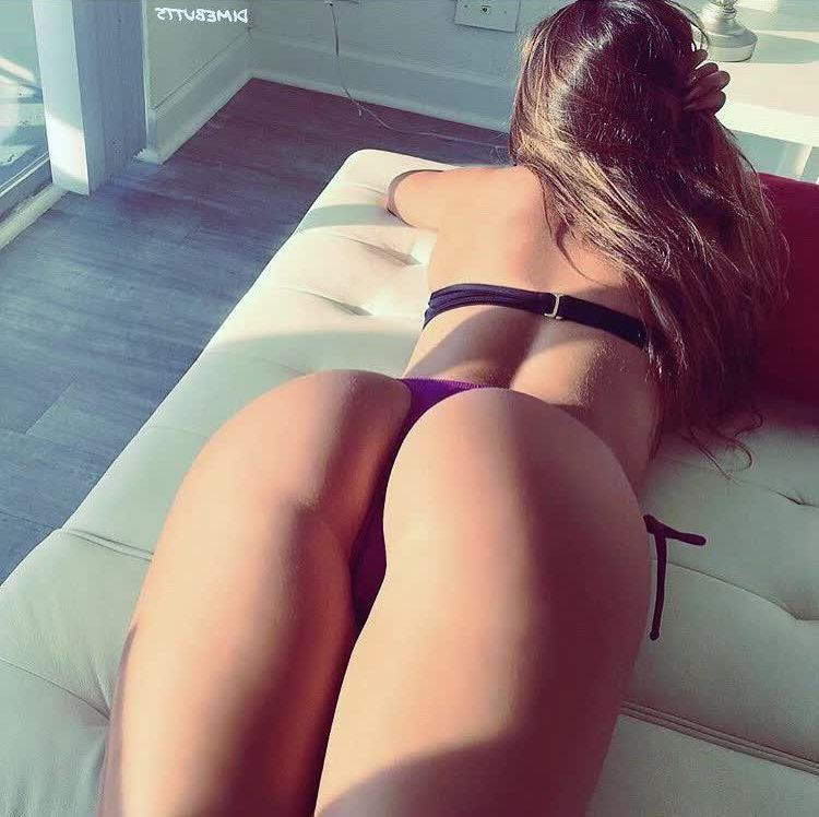 phat ebony butts repost dimebutts__ and skimpy shorts for women