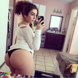 picture ass latina teen repost thickbutts and bigboobs bigass