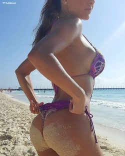pics of volleyball shorts repost dimebutts__ and big ass bubble butt pictures