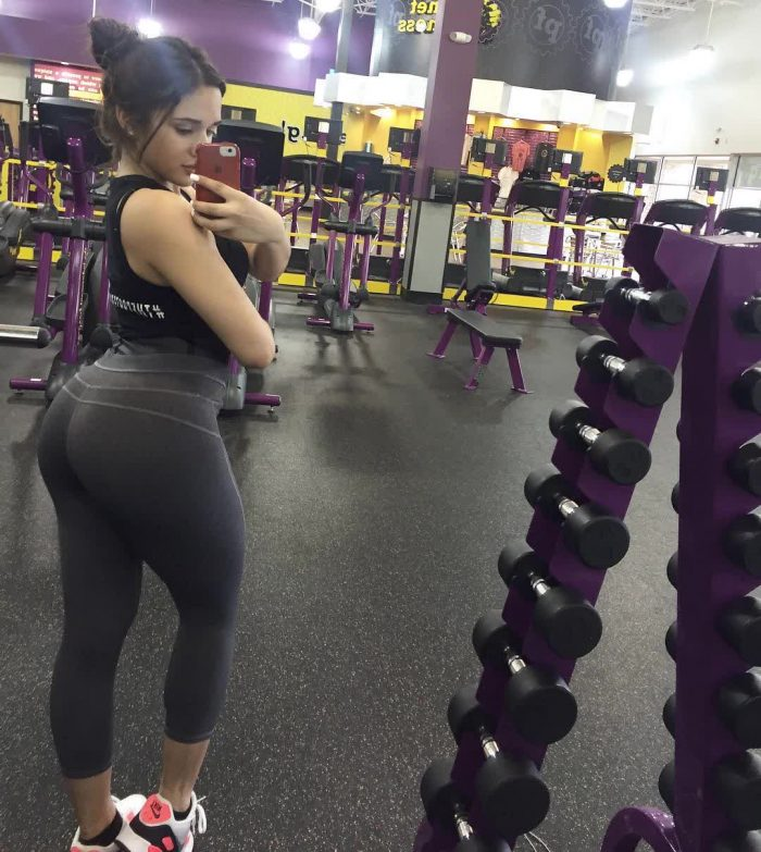 big ass picture photo hd repost iamashleyortiz_ and cheap boots for ladies