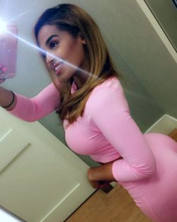 funny picture ass repost gisellelynette and latina pictures casting