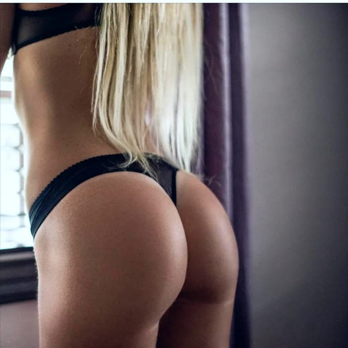 nice thick booty repost buttsnorkeler and best way to get bigger hips