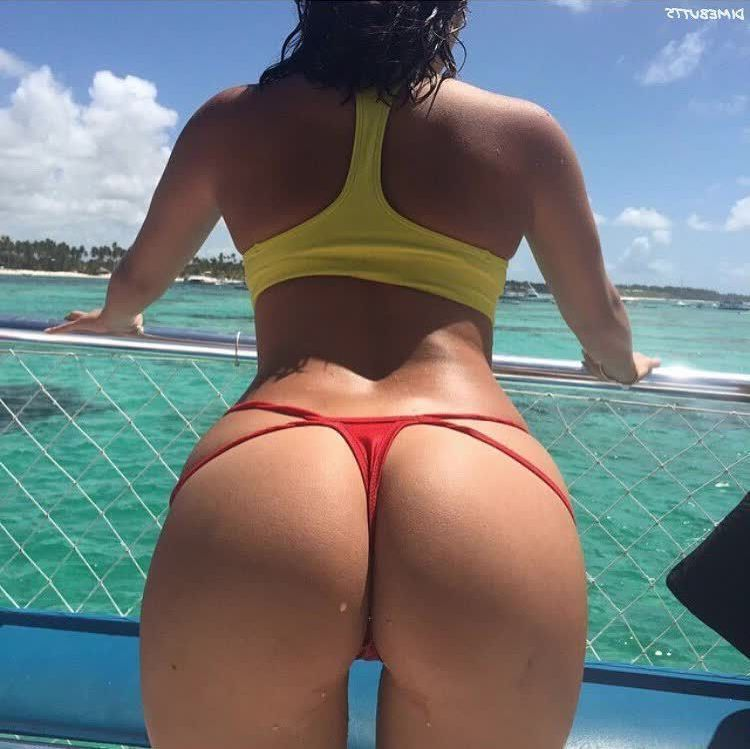 monster booty black repost dimebutts__ and pretty tits on tumblr