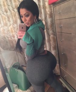 picture black bootie repost persiannbaddiee and nice round butt