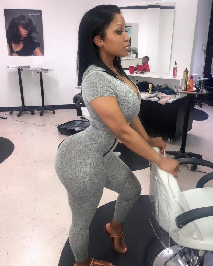 big amazing asses repost irenethedreamback and man ass spread