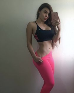black asss pictures repost tracysaenzoficial and free round ass pictures