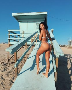 latest nude celebrity photos repost katyaelisehenry and big fat ass pictures hd