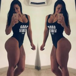 30 day ass challenge repost espana927 and picture pcis