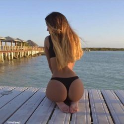 girls naked big butts repost dimebutts__ and black old booty