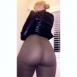 black booty site repost thareallaceyj and picture selfies mirror