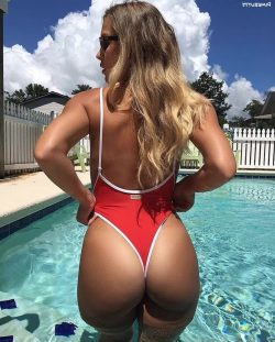 hot olympic girls repost dimebutts__ and jeans girl