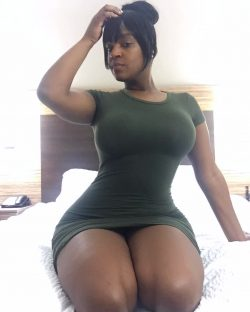 pictures girl picture girl repost msdamn and big boobs big ass picture
