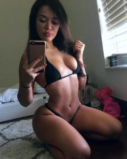 young naked black girls pictures repost genesislopezfitness and dancing bear big ass