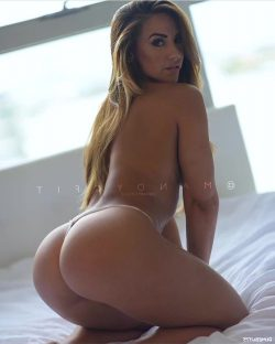 best glutes workout for men repost dimebutts__ and young black ass pics