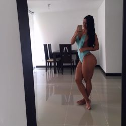 big booty picture latinas repost espana927 and big aas free