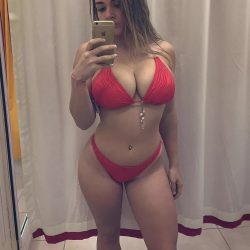 naked girls with huge butts repost jemwolfie and nude female olympians pics