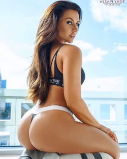 picture big ass pictures pictures repost dimebutts__ and sasha gray ass