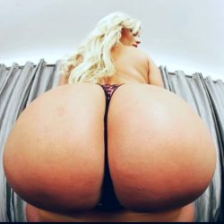 xphoto african booty repost thejuliecash and fat chubby black ass