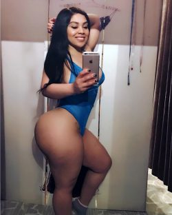 white girl twerk repost just_call_me_sunshine___ and large pictures ass