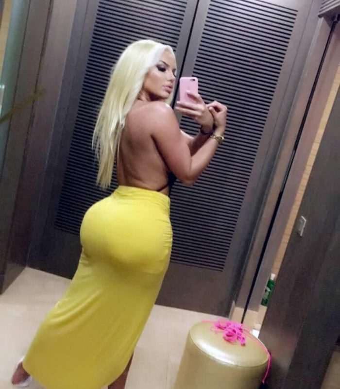 hot emo ass repost realstacidoll and celebrity big asses