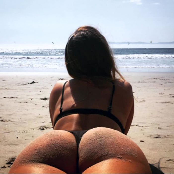 picture big ass fat repost buttsnorkeler and big black pics