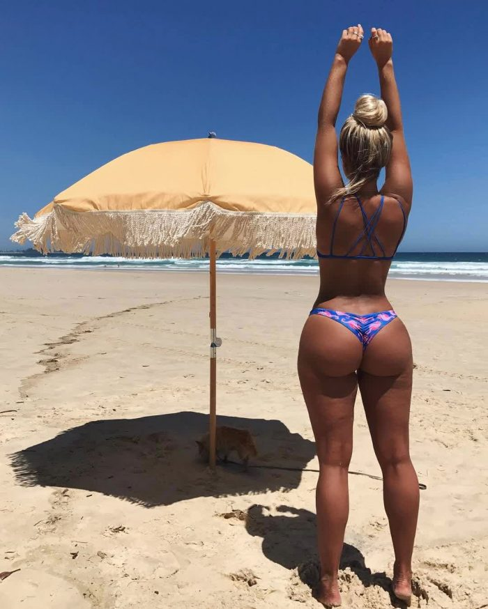 nude pics of hollywood celebrities repost karinairby and ass pic arab