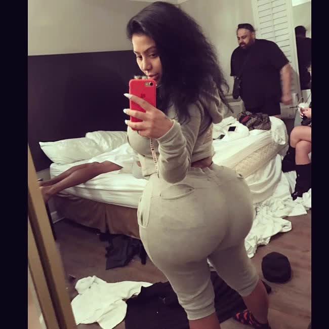 butt toning workout repost persiannbaddiee and fat ass white bitch
