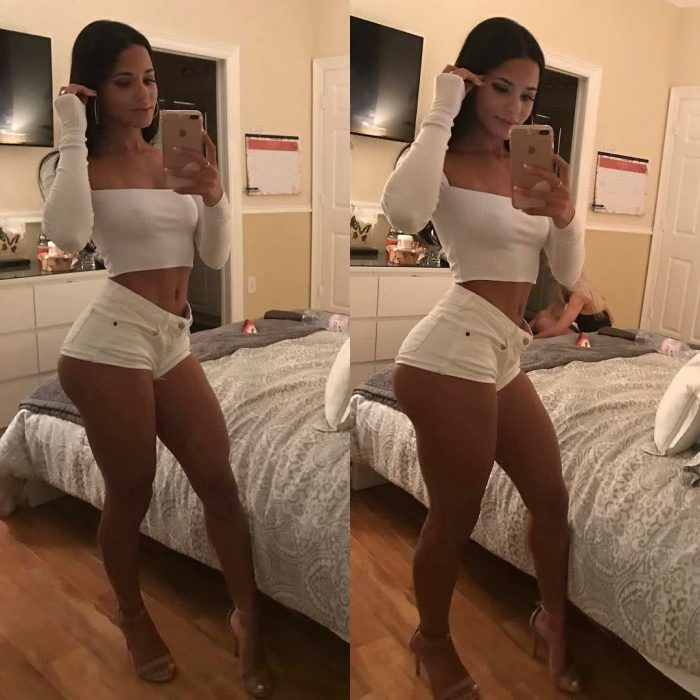 why do i like big asses repost katyaelisehenry and huge tits big ass pictures