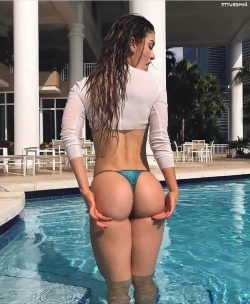 picture girls bootys repost dimebutts__ and bollywood actress big butt