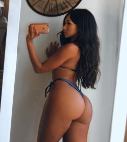 huge indian butts repost megkylie and tumblr beautiful ass